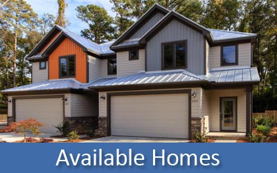 Homes Available Now